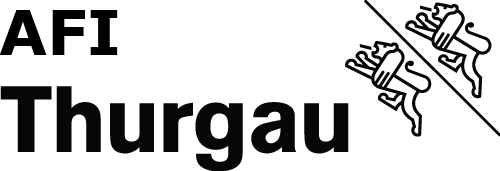 Amt für Informatik Kanton Thurgau