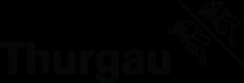 Depaartement Erziehung und Kultur Kanton Thurgau