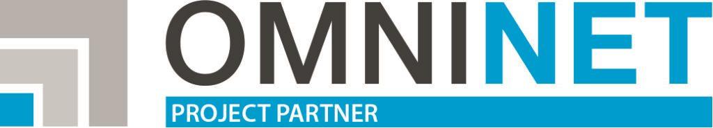 Omnitracker Project Partner LOGO