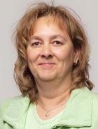 Beatrice Bläuer Stähli