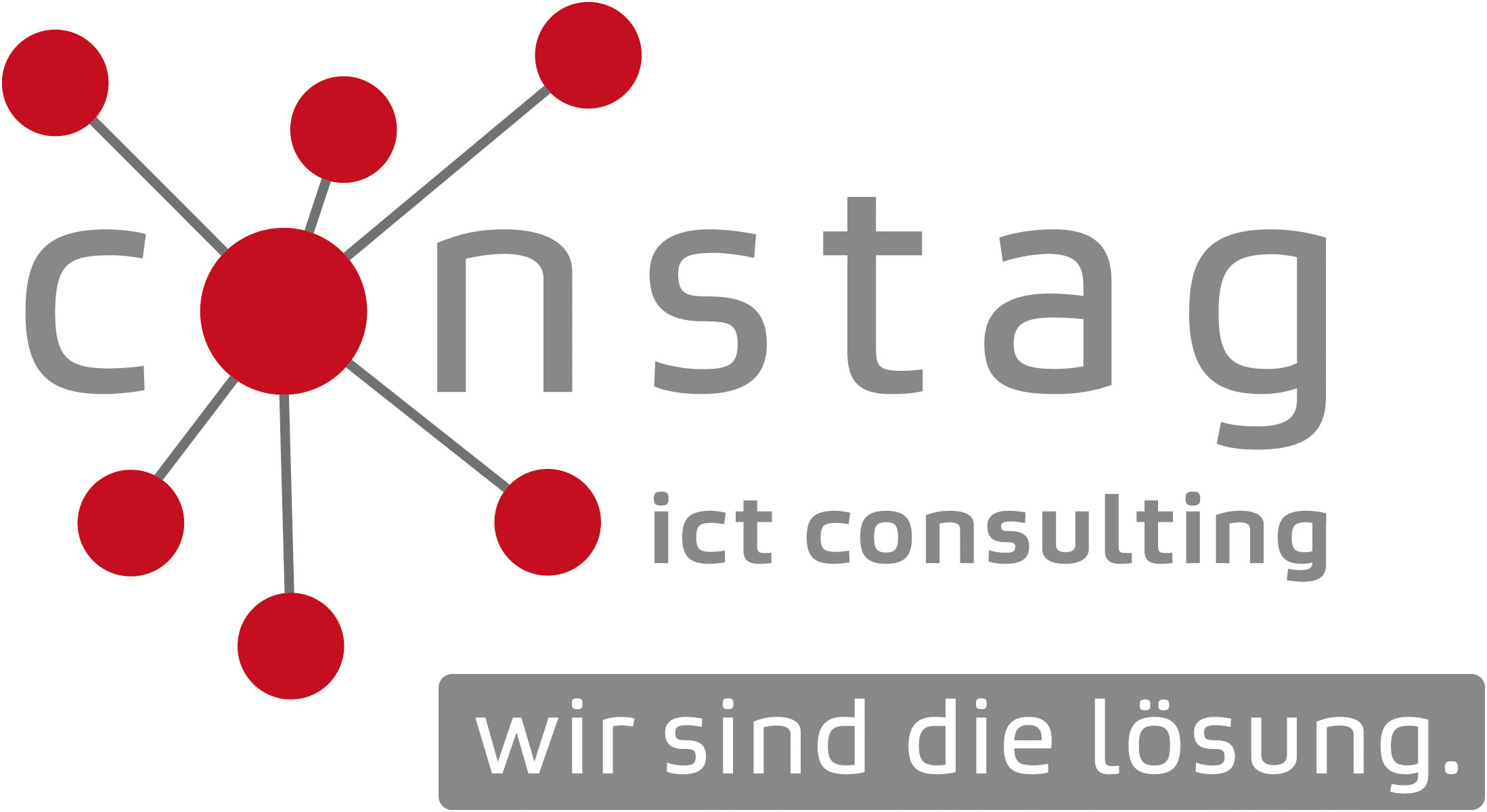 ict consulting constag ag switzerland